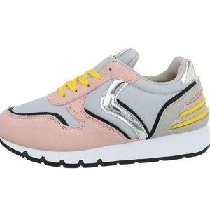 Dámske módne botasky vel. EUR 37, UK 4