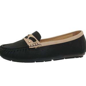 Dámske štýlové topánky vel. EUR 40, UK 6,5