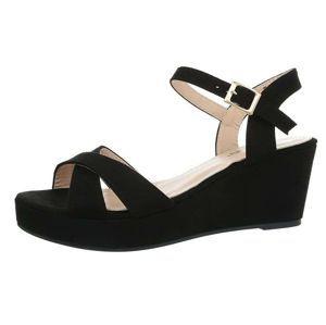 Dámska letná obuv vel. EUR 37