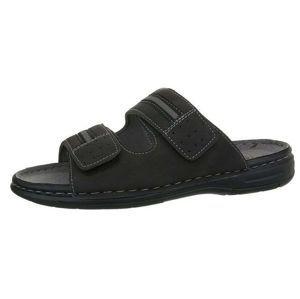 Pánske sandálovej papuče vel. EUR 40