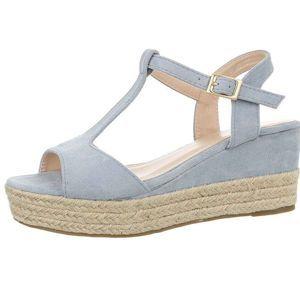 Dámske letné sandále vel. EUR 37