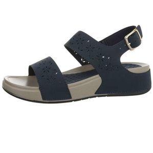 Dámske módne sandále vel. EUR 41, UK 7