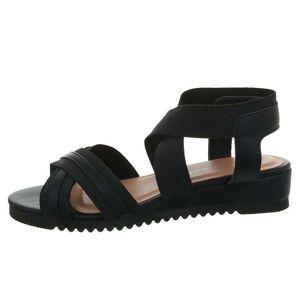 Dámske sandále vel. EUR 39