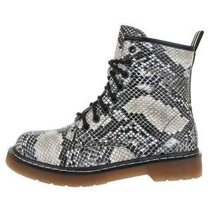 Dámska členková obuv vel. EUR 40