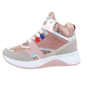 Dámska športová obuv vel. EUR 41