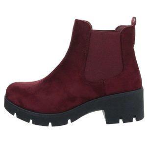 Dámska koníkov obuv vel. EUR 40
