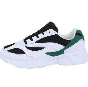 Pánska voĺnočasová obuv vel. 41