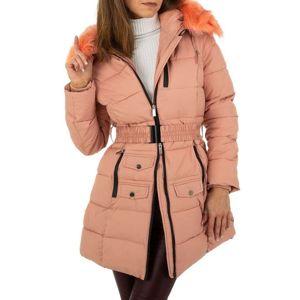 Dámsky zimný kabát vel. M/38