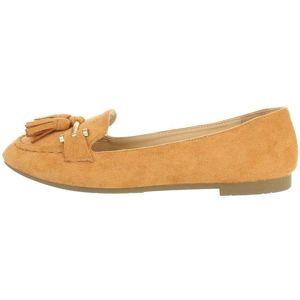 Dámska slipper obuv vel. 40