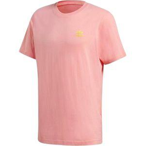Pánske tričko ADIDAS s krátkym rukávom vel. XL