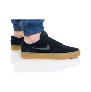 Pánske fashion topánky Nike vel. 42