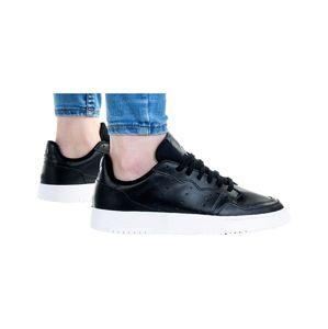 Dámske moderné topánky Adidas vel. 37 1/3