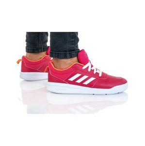 Dámske farebné tenisky Adidas vel. 40