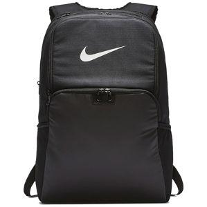 Športový batoh Nike vel. ONESIZE