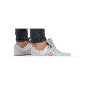 Dámske štýlové tenisky New Balance vel. 37.5