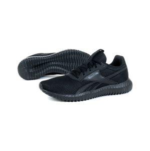 Pánske športové topánky Reebok vel. 45