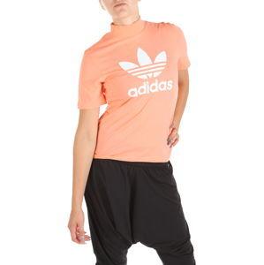 Dámske tričko Adidas Originals vel. EUR 30, UK 4