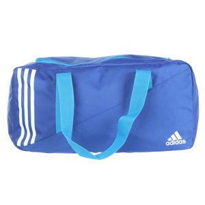 Malá športová taška Adidas