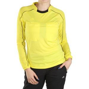 Dámske športové tričko Adidas Performance Jersey vel. XS