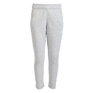 Detské športové nohavice Adidas Performance vel. 7-8 rokov, 128 cm