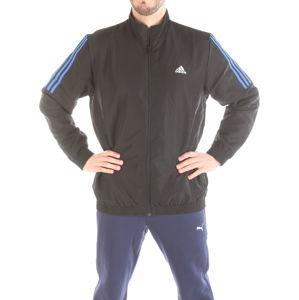Pánska šušťáková športová bunda Adidas vel. L