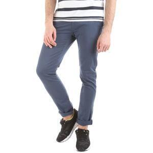 Pánske jeansové nohavice Tom Tailor vel. W 30, L 32