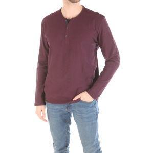 Pánske voĺnočasové tričko Tom Tailor vel. XL