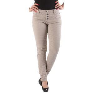 Dámske pohodlné jeansové nohavice Urban Surface vel. M
