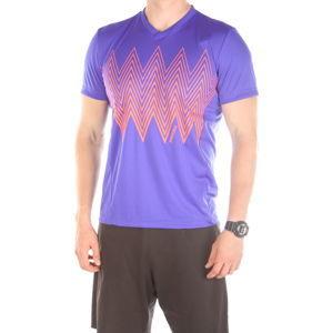 Pánske športové tričko Adidas vel. XS