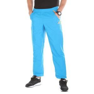 Pánske športové nohavice Adidas Performance vel. S