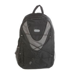 Unisex športový batoh