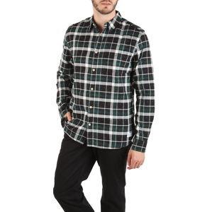 Pánska bavněná košeĺa Adidas vel. S