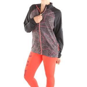 Dámska bežecká bunda Reebok CrossFit vel. M